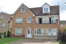 6 bed Detached home to rent in Langhaul Avenue...