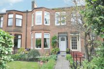 3 bed Terraced home in Eastwoodmains Road...