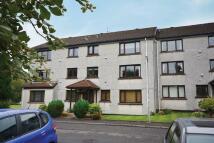 Burnwood Court Apartment to rent