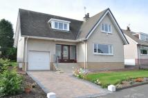 Detached property for sale in Roland Crescent...