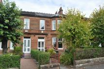 Terraced house to rent in Ormonde Avenue...