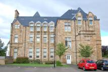 1 bed Apartment to rent in Parklands Oval, Flat 2-2...