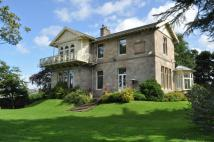 6 bed Detached Villa for sale in 15 Newcraigs Drive...