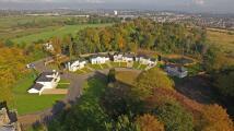 5 bed Detached Villa for sale in MONTFORT PARK, PLOT 15 ...