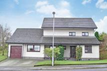 5 bedroom Detached property for sale in Katrine Drive...