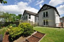 4 bedroom Detached home for sale in 17 Cadzow Avenue...