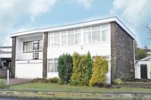 Detached Villa for sale in Kirkvale Drive...