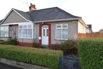 3 bed Semi-Detached Bungalow to rent in Merryvale Avenue...
