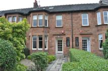 Terraced home for sale in 711 Clarkston Road...