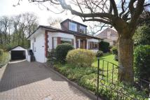 4 bed Detached home to rent in Woodfarm Road...