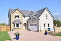 Greenwood Manor  Detached Villa for sale
