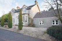 Neilston Road  Detached property for sale