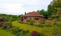 4 bedroom Detached Bungalow in Glen Lane, Uplawmoor...