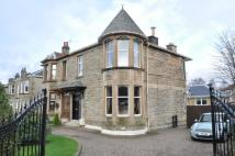 3 bed semi detached home for sale in Eastwoodmains Road...