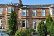 5 bedroom Terraced house in 84 Ormonde Crescent...