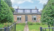 5 bedroom Detached house for sale in Orchard Drive, Giffnock...