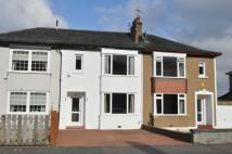 3 bedroom Terraced house for sale in 88 Kilpatrick Gardens...
