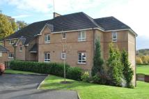 2 bed Flat in 52 Strathspey Avenue...