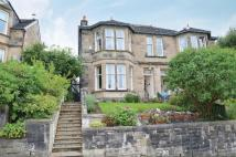 4 bedroom semi detached property in Oakley Drive, Netherlee...