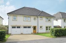 5 bedroom Detached home in Picketlaw Drive...