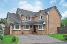 Detached Villa for sale in Sanquhar Place ...
