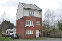 3 bedroom Town House for sale in Whitecraigs Court...