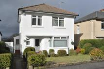 4 bedroom Detached Villa for sale in Beechlands Drive ...