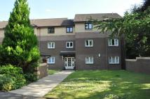 Braemar Court Flat to rent
