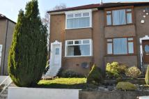 2 bed semi detached property for sale in Randolph Drive ...