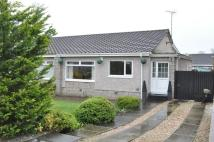 Semi-Detached Bungalow for sale in Hillend Crescent ...