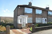2 bed End of Terrace house for sale in Randolph Drive ...