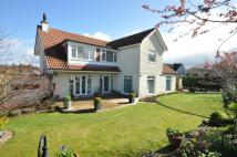6 bed Detached house in Kirkdene Bank...