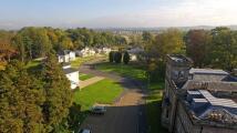 Flat for sale in Montfort Park, Barrhead