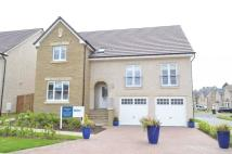 Detached Villa for sale in Greenwood Manor...