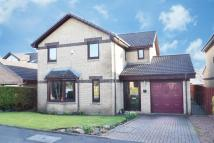 4 bed Detached home in Waterside Avenue...