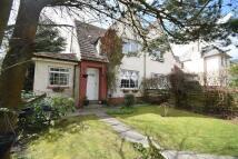 Cartsbridge Road semi detached house for sale