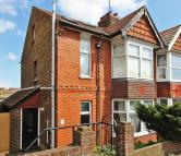 4 bed semi detached home for sale in Close To Fiveways