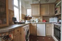 Hollingbury semi detached property for sale