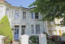 3 bed Terraced house for sale in SOUTHDOWN ROAD - BN1 6PF