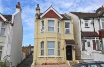Detached home for sale in HOLLINGBURY ROAD - BN1...