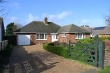 Detached Bungalow for sale in Lighthouse Road...