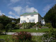 4 bedroom Detached house for sale in Salisbury Road...
