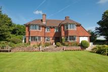 4 bed Detached property in NORTHBOURNE ROAD...
