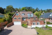 5 bed Detached property in Foreland Road...