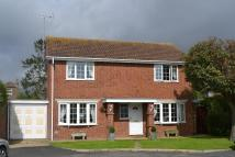 4 bed Detached home for sale in Deal