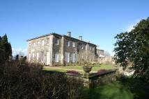 Flat for sale in Flat 11, Shernfold Park...