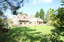 7 bedroom Detached house for sale in Fernwood Farm...