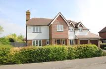 Detached property for sale in 2 The Meadows...