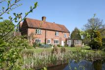 Detached property for sale in Durrants Court...