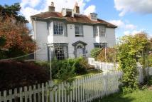 property for sale in Church House, Rolvenden, Kent